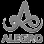 alegro-grey