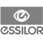 essilor-grey