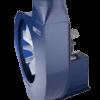 ventilador-centrifugado-2