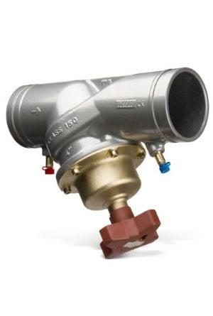 balancing-valve-stag