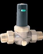 Válvulas redutoras de pressão 6203