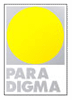 paradigma solar