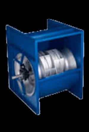 ventilador-centrifugador1