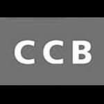 ccb-grey