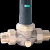 Válvulas redutoras de pressão, modelo 6203