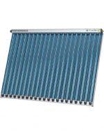 Painéis Solares de tubo de Vácuo