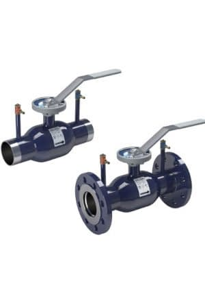 balancing-valve2