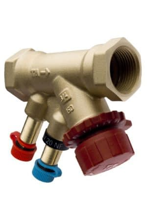 balancing-valve4