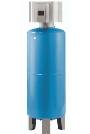 vasos-de-expansao-compressor