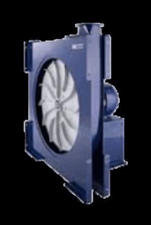 ventilador-centrifugado-3