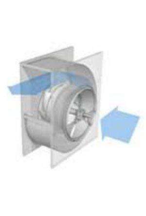 ventilador-centrifugo_5